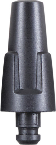 Nilfisk Powerspeed Click & Clean Nozzle Main Image