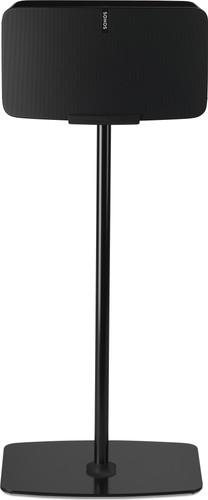 Flexson Sonos Play: 5 standard black Main Image