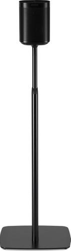 Flexson Sonos One/Play:1 verstelbare standaard zwart Main Image