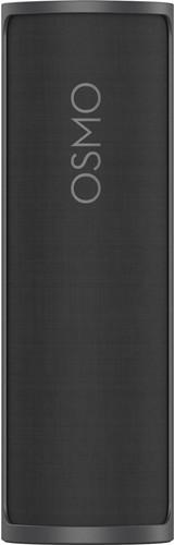 DJI Osmo Pocket Charging Case Main Image