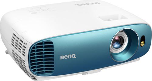 BenQ TK800M Main Image