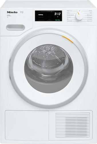 Miele TWH 620 WP Eco Main Image