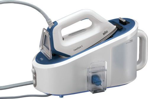 Braun CareStyle 5 IS5145WH Main Image