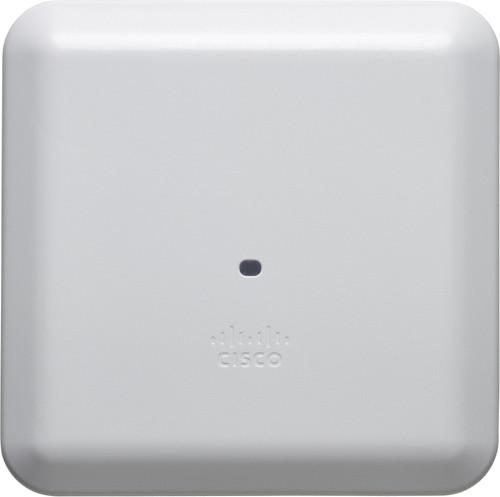 Cisco Aironet 2802i Main Image