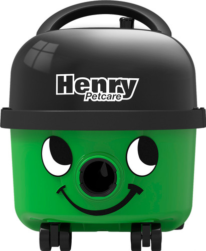 Numatic HPC-200 Henry Petcare Main Image