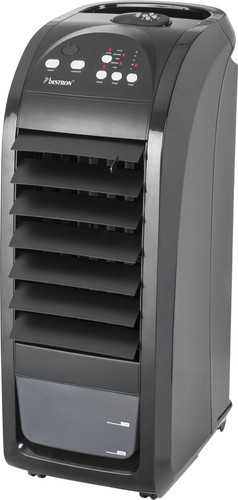 Bestron AAC5000 (let op: geen airco) Main Image