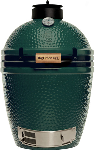 Big Green Egg Medium Main Image