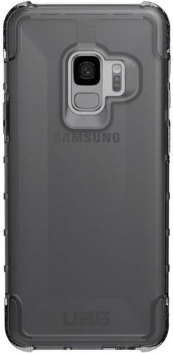 UAG Samsung Galaxy S9 Back Cover Black Main Image