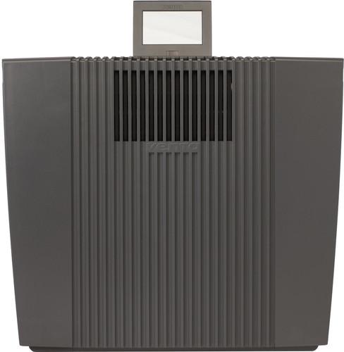 Venta LP60 Ultra Zwart Main Image