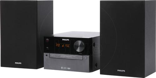 Philips BTM2310 Main Image