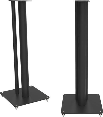 Q Acoustics 3000SFi Black (per pair) Main Image