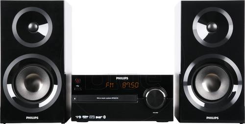 Philips Miniset BTB2570/12 Main Image