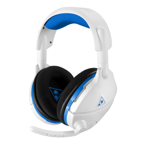 Turtle Beach Stealth 600P Wit Main Image