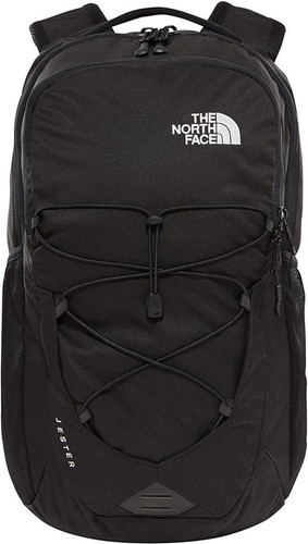 The North Face Jester TNF Black Main Image