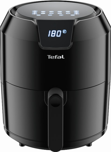 Tefal Easy Fry Precision EY4018 Main Image