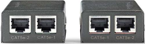 Nedis HDMI CAT5 Verlenger 30 Meter Main Image