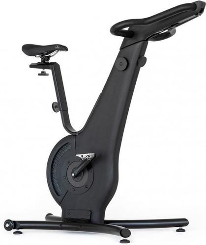 NOHrD Bike Black Main Image