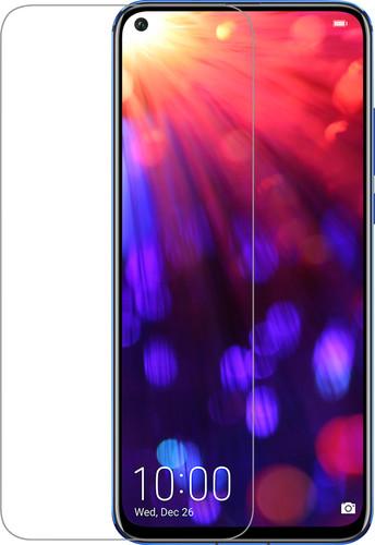Azuri Rinox Gehard Glas Honor View 20 Screenprotector Glas Transparant Main Image