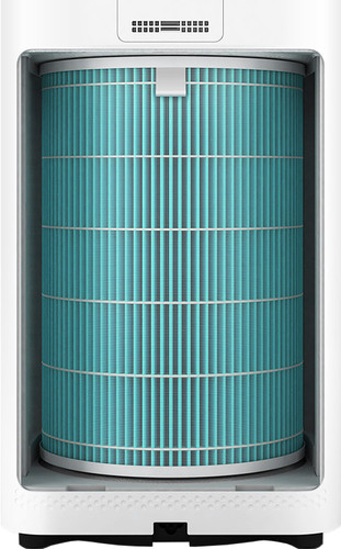 Xiaomi Mi Air Purifier Filter SCG4013HK Main Image