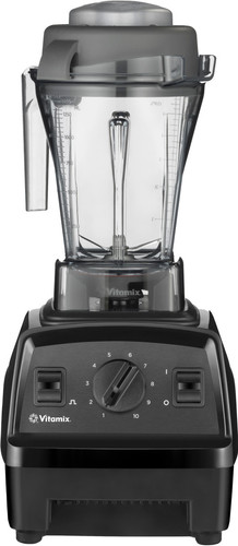 Vitamix Explorian E310 Main Image
