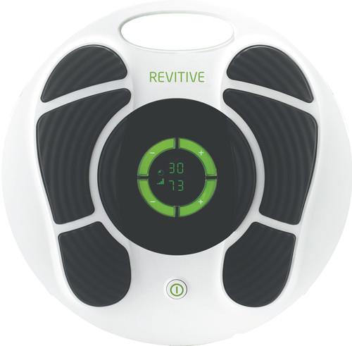 Revitive Medic Plus Main Image