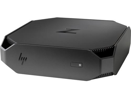 HP Z2 Mini G4 5HZ76EA Main Image