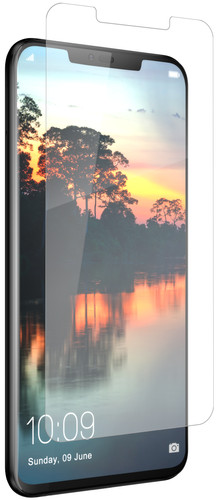 InvisibleShield HD Ultra Huawei Mate 20 Pro Screenprotector Plastic Main Image