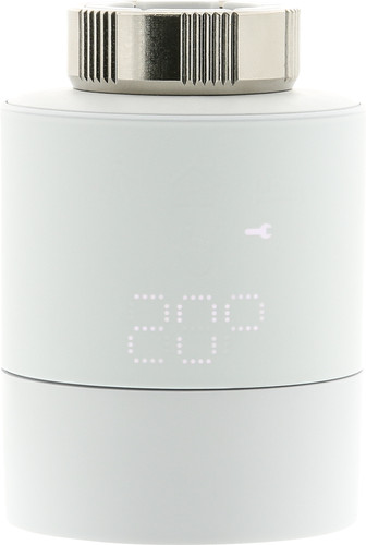 Tado Smart Radiator Thermostat (Expansion) Main Image