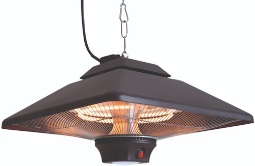 Sunred Spica 2000 Hanging - incl. LED light Main Image