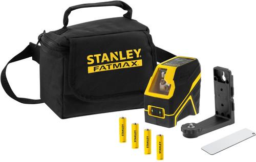 Stanley Fatmax FMHT77586-1 Main Image
