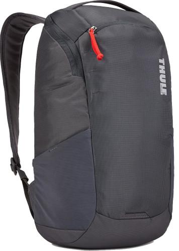Thule EnRoute Backpack 14L Asphalt Main Image