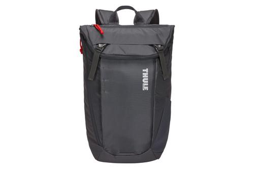 Thule EnRoute Backpack 20L Asphalt Main Image
