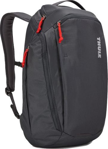 Thule EnRoute Backpack 23L Asphalt Main Image