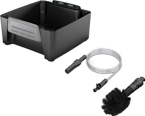 Karcher OC 3 Adventure Box Main Image