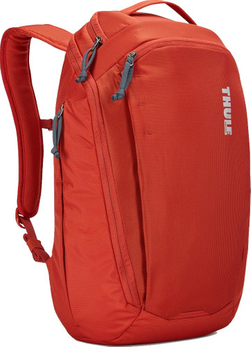 Thule EnRoute Backpack 23L Rooibos Main Image