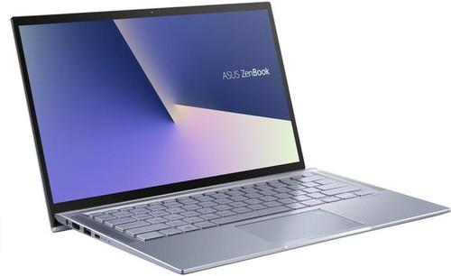 Beste 14 inch laptop - Asus ZenBook UX431FA