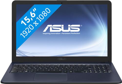 Asus VivoBook X543MA-DM673T Main Image