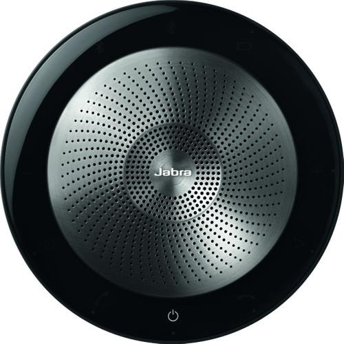 Jabra Speak 710 Speakerphone MS USB/BT & Link370 Main Image