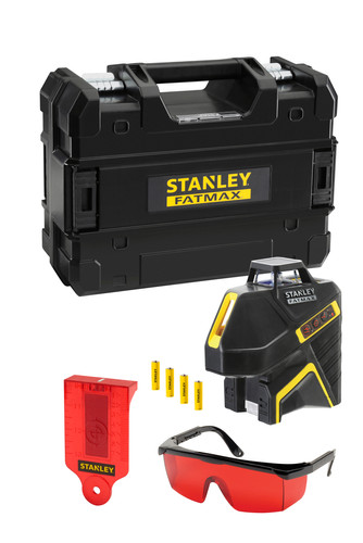 Stanley Fatmax FMHT1-77416 Main Image