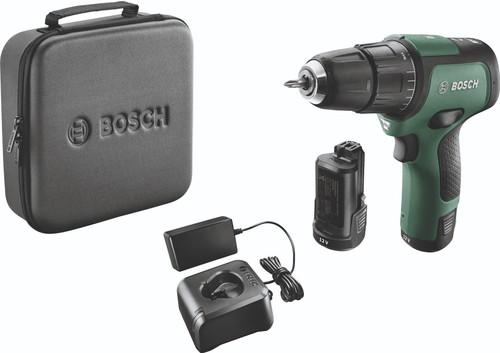 Bosch EasyImpact 12 + 2nd battery Main Image