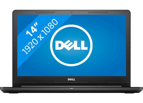 Dell Latitude 7490 JFHX6 3Y Main Image