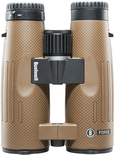 Bushnell Forge 10x42 Main Image
