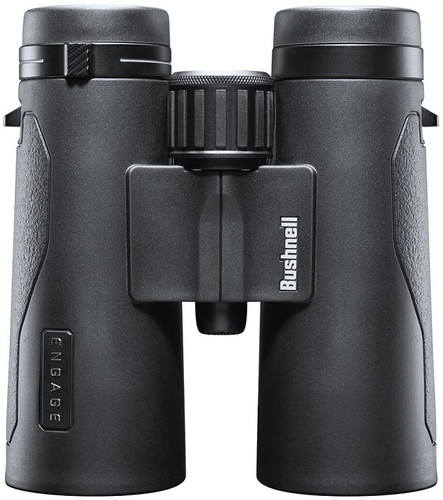 Bushnell Engage 10x42 Main Image