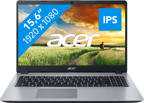 Acer Aspire 5 A515-52G-37K1 Main Image
