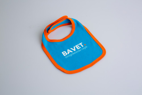 Coolblue bavet Main Image