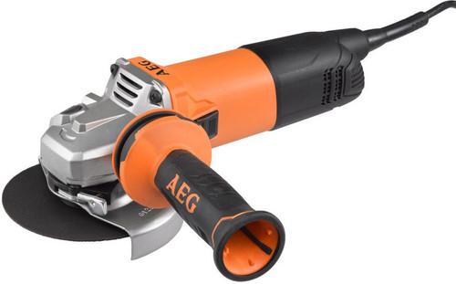 AEG WS 12-125 SK Main Image