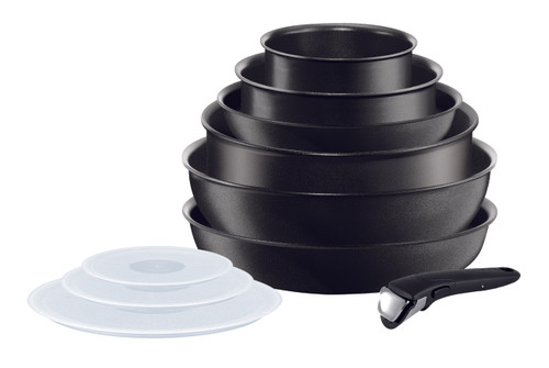 Tefal Ingenio Performance 6-delig Main Image