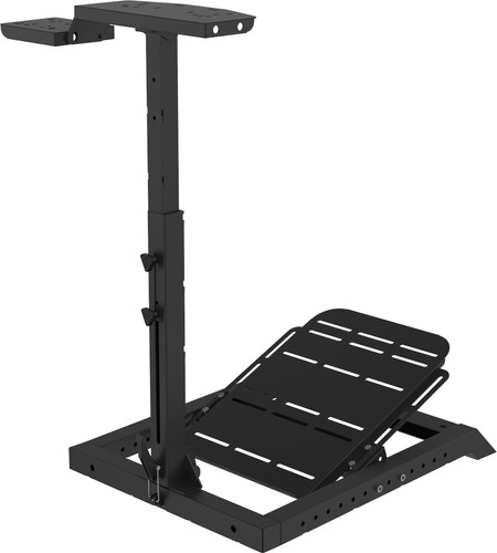 Next Level Racing Wheel Stand LITE Main Image