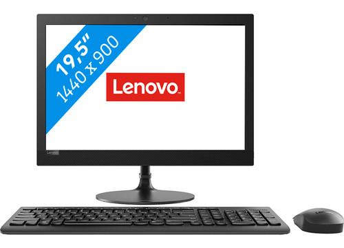 Lenovo Ideacentre AIO 330-20AST Main Image