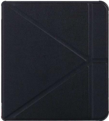 Just in Case Kobo Forma Book Case Black Main Image